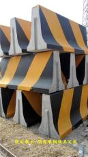 高速隔離墩鋼模具優質廠家