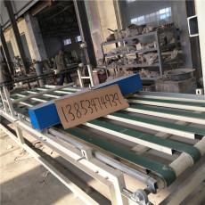 免拆模板生产设备厂A闵桥免拆模板生产设备