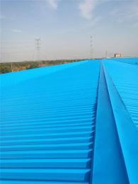 终身质保聚氨酯自流平北京地区价格报价
