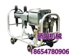 山西气动注浆泵陕西气动注浆泵