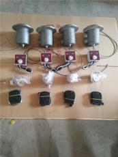 植物油炉头 植物油灶芯 植物油炉芯