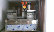 角美奶茶设备回收-二手冰淇淋机收购