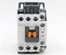 MC-25b電流25A交流接觸器