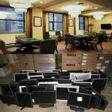 成都废旧电器回收公司成都废旧电器回收价格