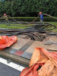 淄博电缆回收 淄博市电线电缆回收厂家