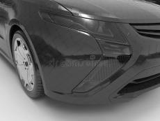 廣州碳纖維汽車改裝柏霖碳纖維發動機蓋定制