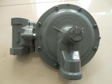 燃氣調壓箱   燃氣調壓器  CNGLNG調壓撬