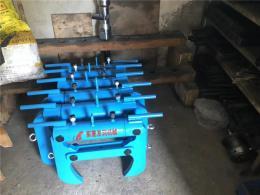 青浦钢筋混凝土破碎钳混凝土液压钳厂家