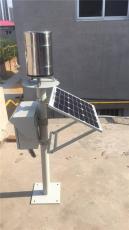 自动雨量监测站遥测雨量监测设备PG-210