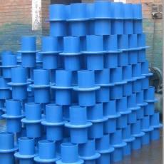 哈爾濱防水套管倉庫批發 哈爾濱防水套管