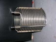 換熱器用不銹鋼管用的多的是哪個領域