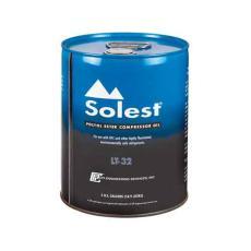 CPI润滑油solest LT-32/solest 170冷冻机油