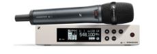 EW 100 G4-ME2/835-S 一手持一领夹
