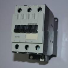3TF3500-0X西門子接觸器CJX1-38F/00