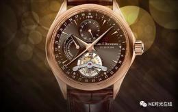萧山劳力士手表回收 萧山二手手表回收