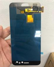 回收华硕手机总成-OLCD液晶屏-高端手机屏幕