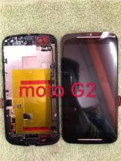 回收摩托罗拉手机总成-OLCD液晶屏 手机屏幕
