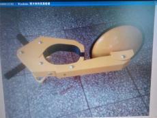 汽车轮胎锁防盗车锁防撬加厚小车车轮锁