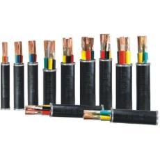 ?#20998;?#24223;旧电缆回收 电缆线回收-验收鉴定方法