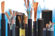 阳泉电缆回收 废旧电缆回收-验收鉴定方法