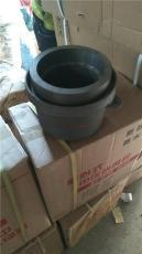 甲醇锅炉专用炉头