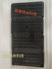 供武汉塑料成型模具qbq镀钛模具表面涂层