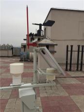 无线气象站品高电子PG-610/WX