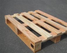 出口木托盤A滄州出口木托盤A出口木托盤廠家