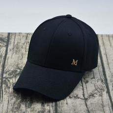 新款韩版男士棒球帽鸭舌帽秋季帽子生产厂家