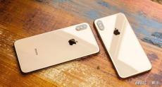 长沙典当抵押手机 二手机回收典当iPhone