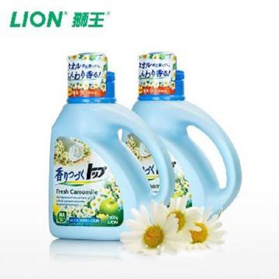 上海洗衣液进口报关有哪些问题需要注意