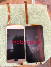 回收摩托罗拉手机显示屏-手机液晶屏-屏幕