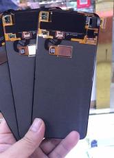 回收华硕手机显示屏-手机液晶屏-屏幕总成