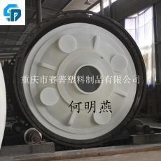 重庆10吨蓄水罐生产厂家