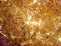 近期辽源硝酸银 氧化银 氯化银回收价格