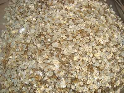白山氯化钯回收方法 白山钯碳回收行情