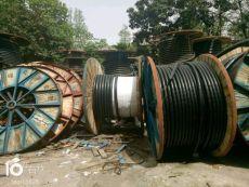 朔州电缆回收金属市场-今日超满意价格