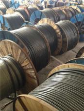 长治电缆回收-整吨整车收购-市场涨幅价格