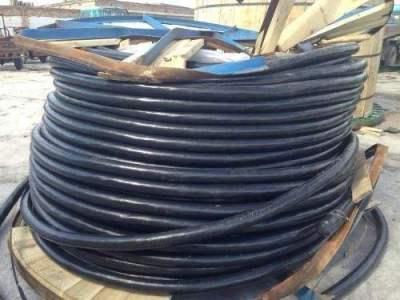宝鸡电缆回收宝鸡动力电缆回收宝鸡电缆回收