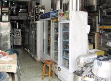 厦门旧冰箱回收多少钱一台