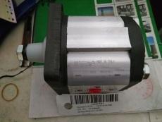 进口阿托斯齿轮泵供应PFG-214-D-RO