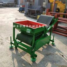 農用自動揚場機-定向自動拋糧機-小麥拋糧機