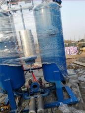 石油管道干燥机氮气机出租