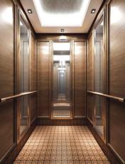 韶關仿大理石電梯門套-石塑電梯門-勵能建材