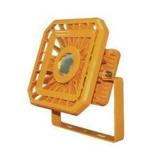节能高效防爆led泛光灯 吸顶式安装