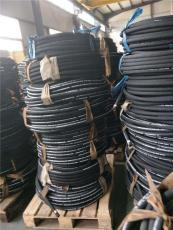 高压耐磨胶管A凌云耐磨胶管厂家批发