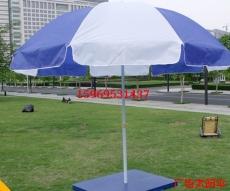 昆明雨傘批發昆明廣告傘太陽傘禮品傘印字