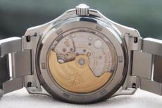 重慶本地出售卡地亞手表去哪里