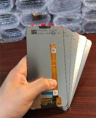 回收华硕手机液晶屏-OLCD液晶屏-液晶总成