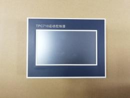 广东触摸屏控制器厂家直销